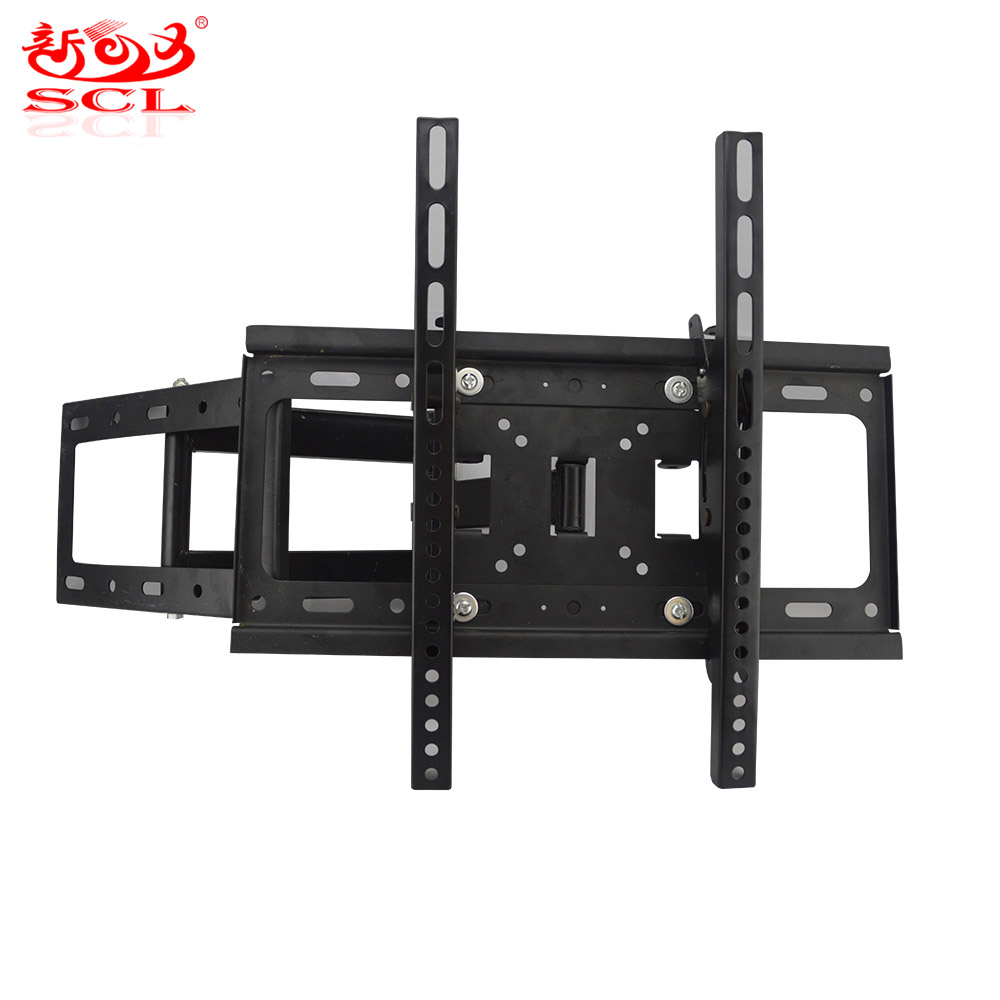 (High) 저 (Quality Factory Price TV Bracket 500mm 핏 대 한 26 '의 '2-52' 의 '2 Flat Panel TV 벽 실장 (smd, smt bracket