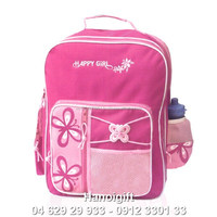 HOTTEST FASHION SCHOOL BAG FOR CHILD