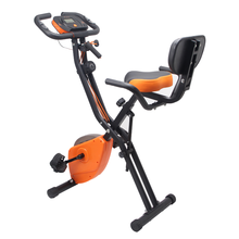 Groothandel indoor gym machine body fit <span class=keywords><strong>swing</strong></span> fitness spin bike spinning hometrainer