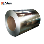 Prepainted galvanized steel sheet in coil with free sample