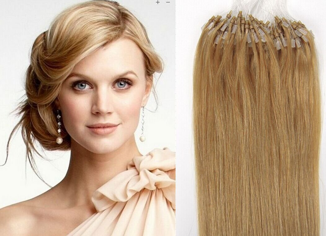 Cheap Remy Hair Extension Colors Find Remy Hair Extension Colors