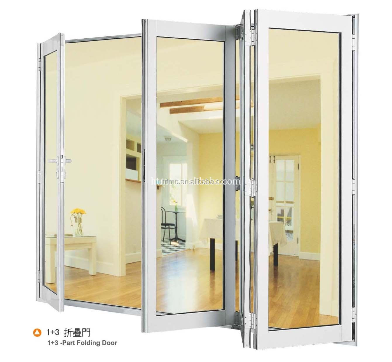 Front door with glass modern glass front door privacy for Entry door manufacturers