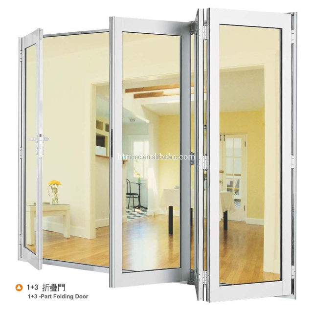 China A Designs French Doors Wholesale Alibaba