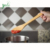 Full set of 13 kitchen bamboo Cooking tools with utensil holder