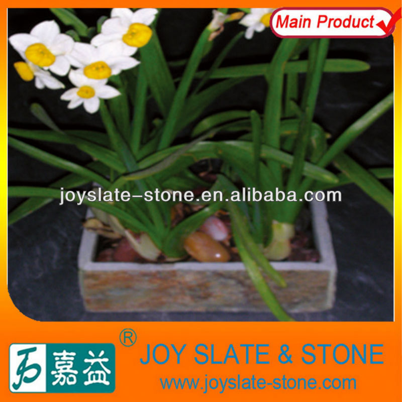 Antique Large Garden Pots, Antique Large Garden Pots Suppliers And  Manufacturers At Alibaba.com