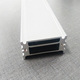 high precision aluminum extrusion profile LED Lighting equipment anodizing aluminum extrusion 6063 suppliers
