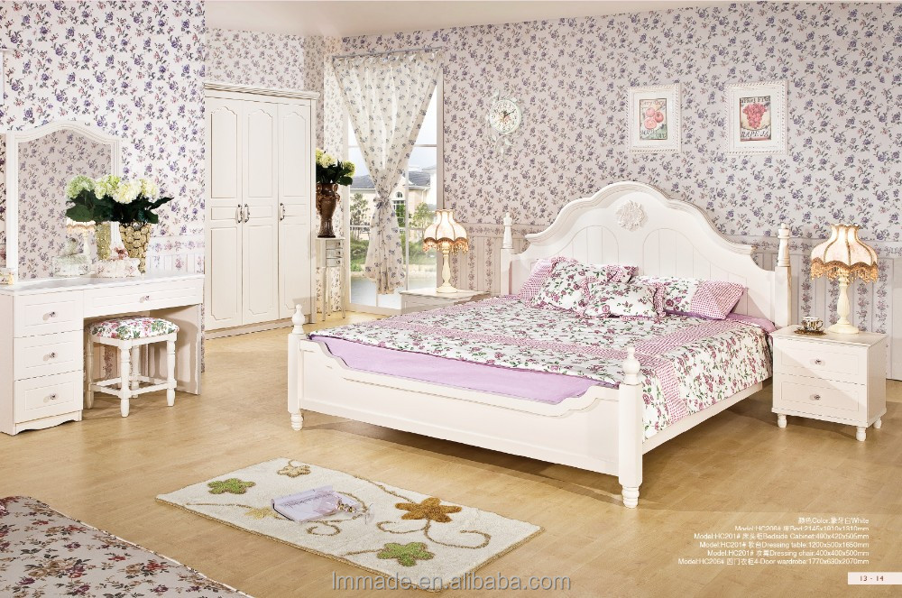 Cream Colored Bedroom Sets, Cream Colored Bedroom Sets Suppliers ...