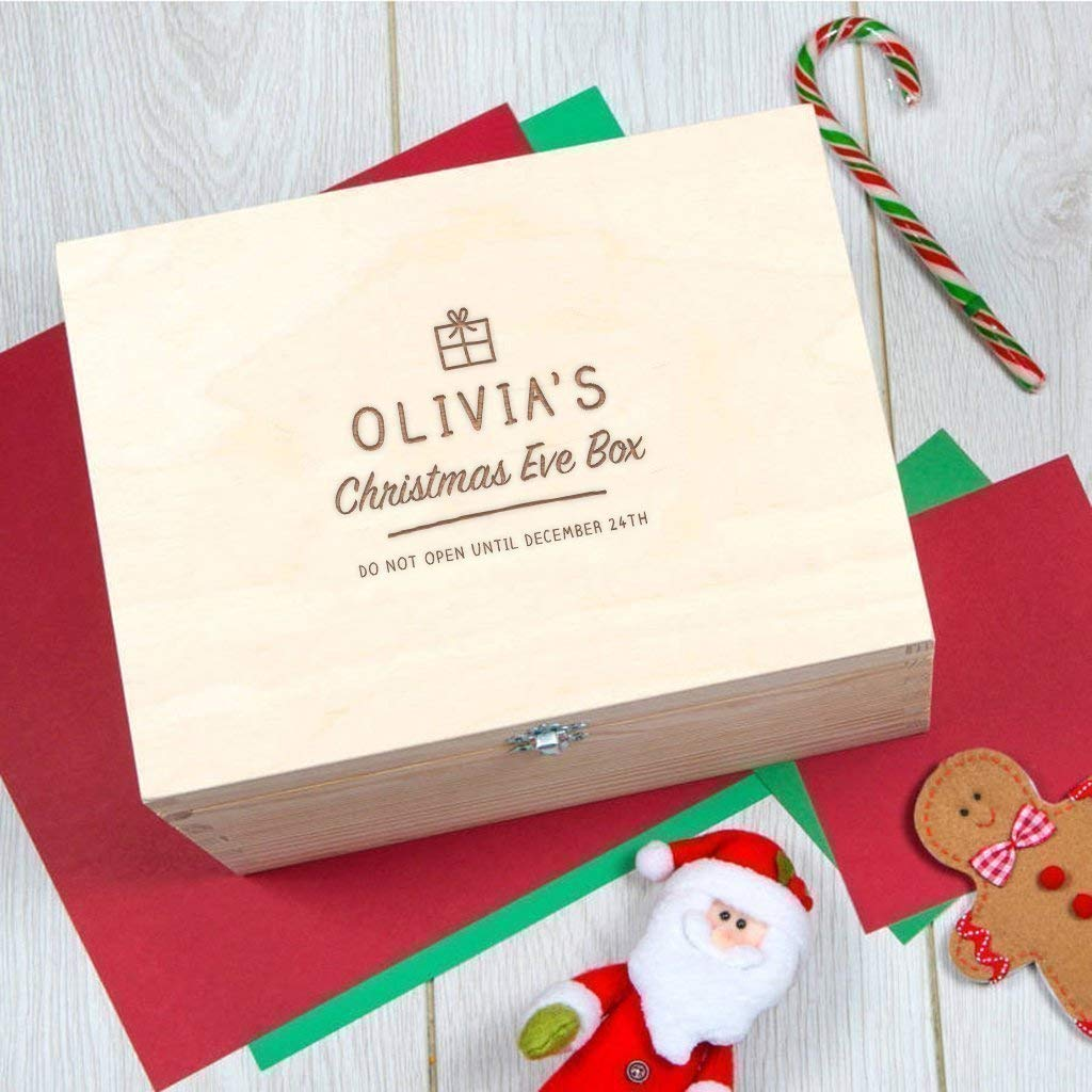 Cheap Inexpensive Personalized Christmas Gifts, find Inexpensive ...