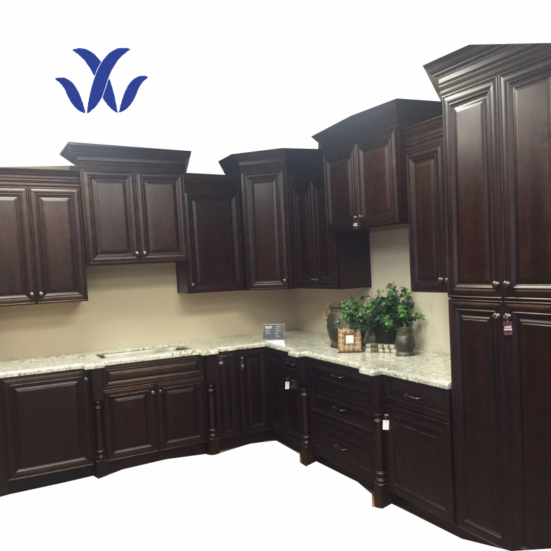 Kitchen Cabinets Made In China Wholesale, Kitchen Cabinet Suppliers ...