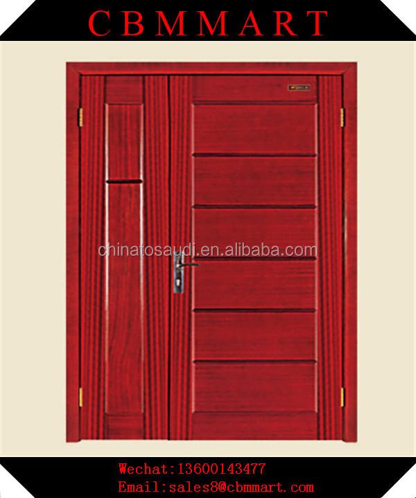 Exterior wood sliding doors exterior wood sliding doors suppliers exterior wood sliding doors exterior wood sliding doors suppliers and manufacturers at alibaba eventshaper