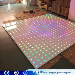 wholesale party rental equipment used portable marley floor for sale