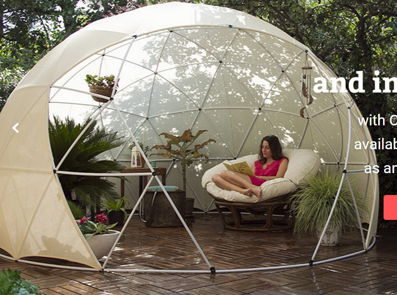 cheap Geo-dome tents for trade show display & Cheap Geo-dome Tents For Trade Show Display - Buy Dome TentShow ...