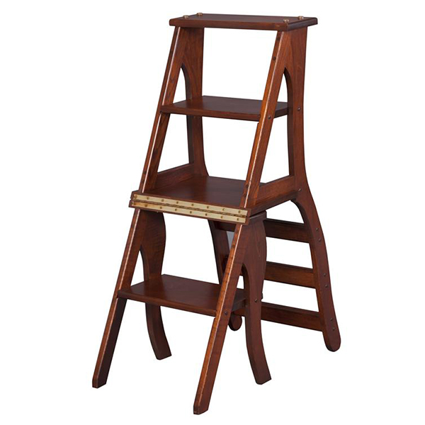 Folding Ladder Chair, Folding Ladder Chair Suppliers And Manufacturers At  Alibaba.com