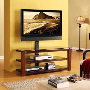 Cheap Whalen 3 In 1 Tv Stand 60 Find Whalen 3 In 1 Tv Stand 60