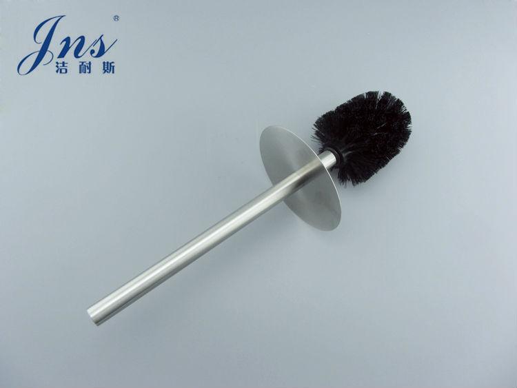 Toilet Brush Head : Bathroom black brush head disposable toilet brush buy disposable