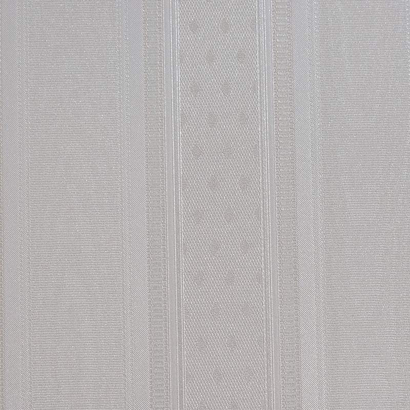 Waterproof wallpaper for bathrooms my web value for Vinyl wallpaper for bathroom