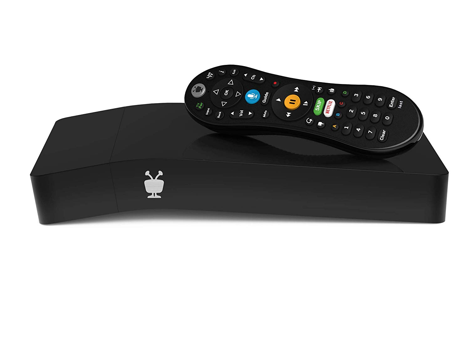 Cheap Tv Tivo, find Tv Tivo deals on line at Alibaba com