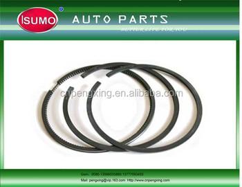 Piston/piston Ring/engine Piston For Bmw Engine No :m40/m20 1 6 /1 8/2 5l -  Buy Piston Ring,Piston Ring For Bmw,Piston Ring Product on Alibaba com
