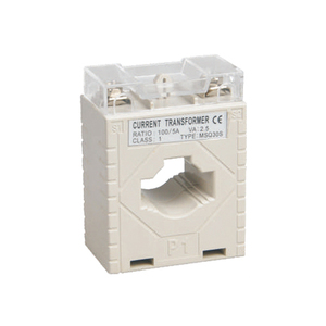 Ct Transformer, Ct Transformer Suppliers and Manufacturers