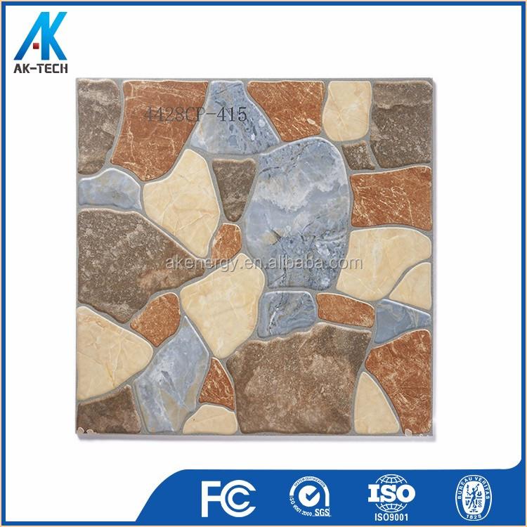 Sri azulejo piso medall n precio terraza con piso de for Precio baldosa ceramica