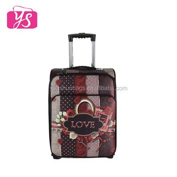 Factory Manufacturers Hemp Anti Theft Travel Citi Trends Luggage - Buy Citi  Trends Luggage,Hemp Citi Trends Luggage,Travel School Office Luggage
