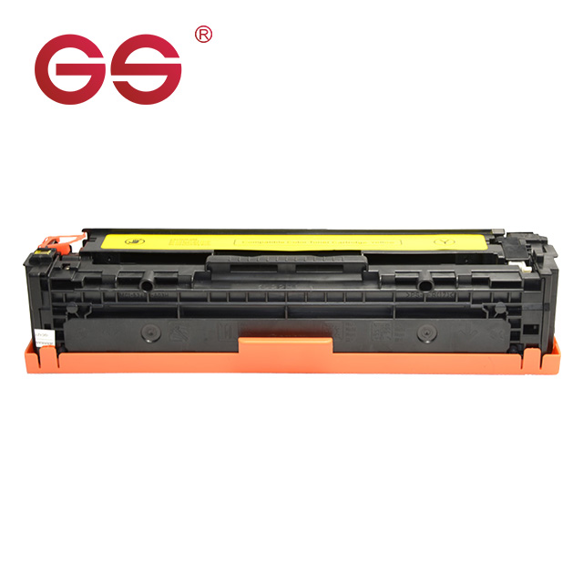 GS alibaba china supplier cartridges 542a compatible for hp color companies looking for distributors