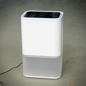 2017 new home used semiconductor dehumidifier