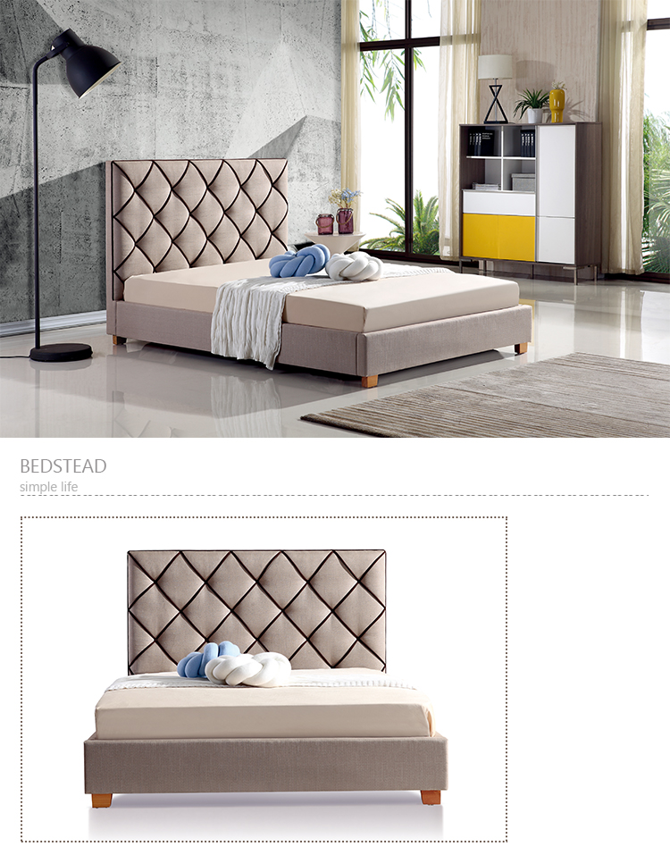 hotel bed set furniture bedroom furniture modern bedroom sets luxury king size