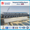 Porta cabin Jubail steel prefabricated labor camp