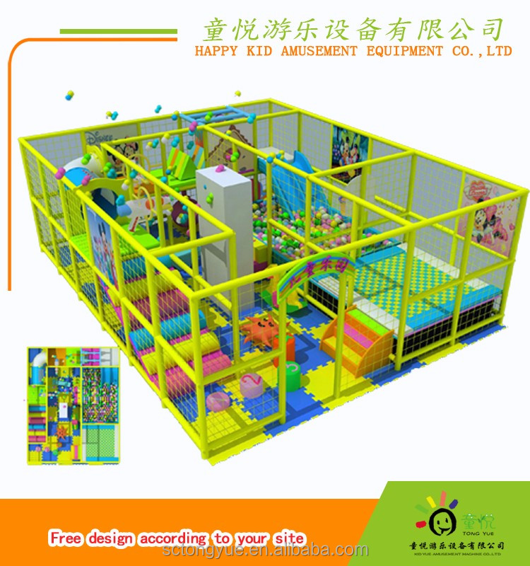 Indoor Playsets For Toddlers, Indoor Playsets For Toddlers ...
