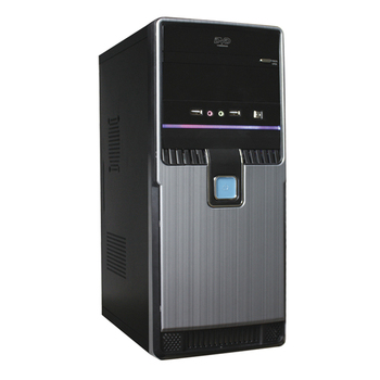 30 Series Computer Tower Case PC Cabinet Desktop Computer Case Desktop  System Unit Case PC