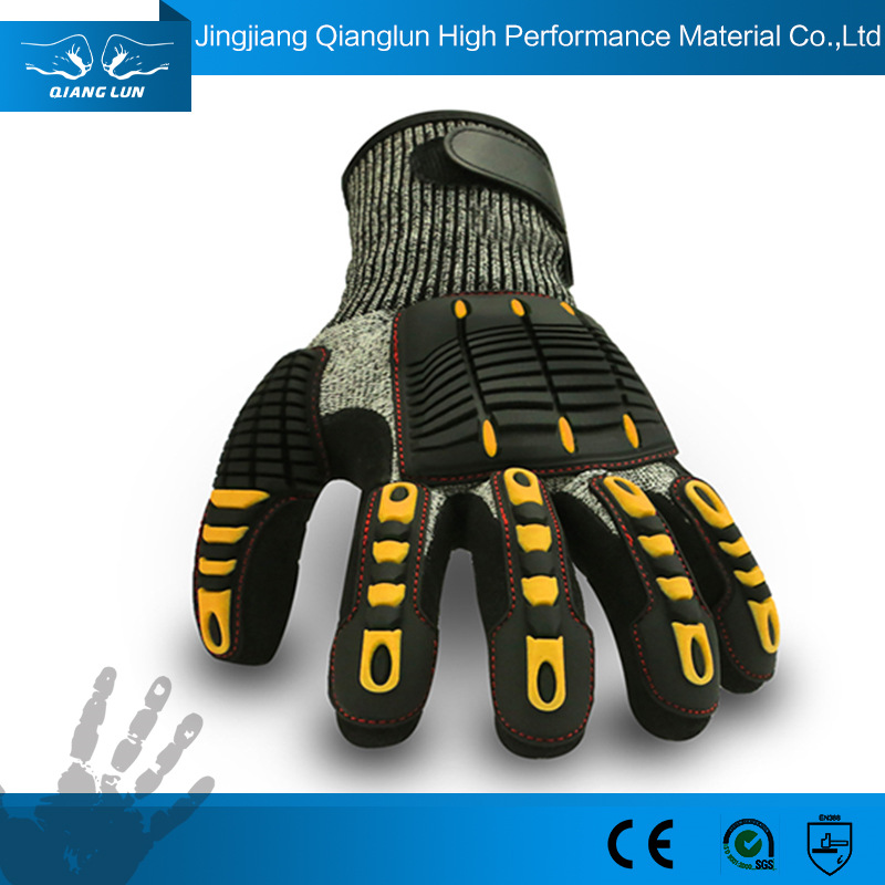 Exceptional Rugged Wear Work Gloves, Rugged Wear Work Gloves Suppliers And  Manufacturers At Alibaba.com