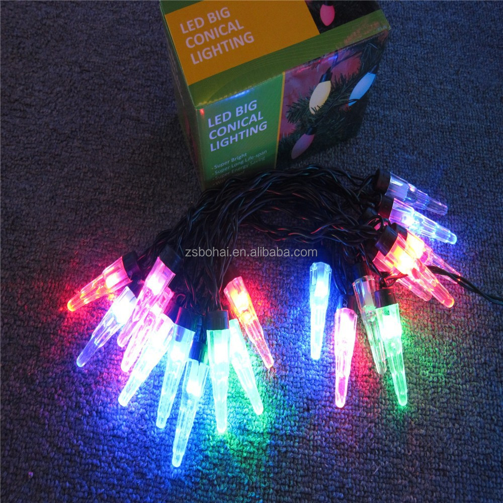 Led Remote Control Christmas Lights, Led Remote Control Christmas ...