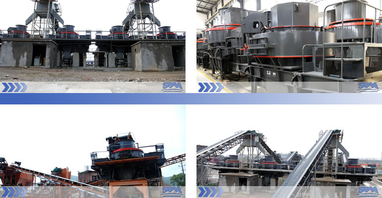 SBM widely vsi sand making machine price manufacturer , sand making machine price