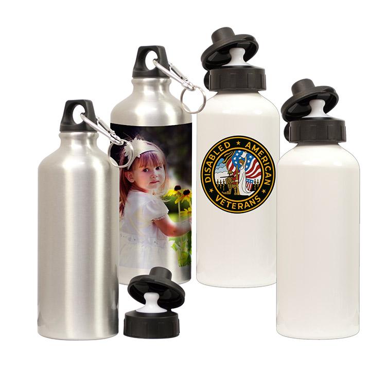 венчанием своими печать фото на бутылке для спорта поражает
