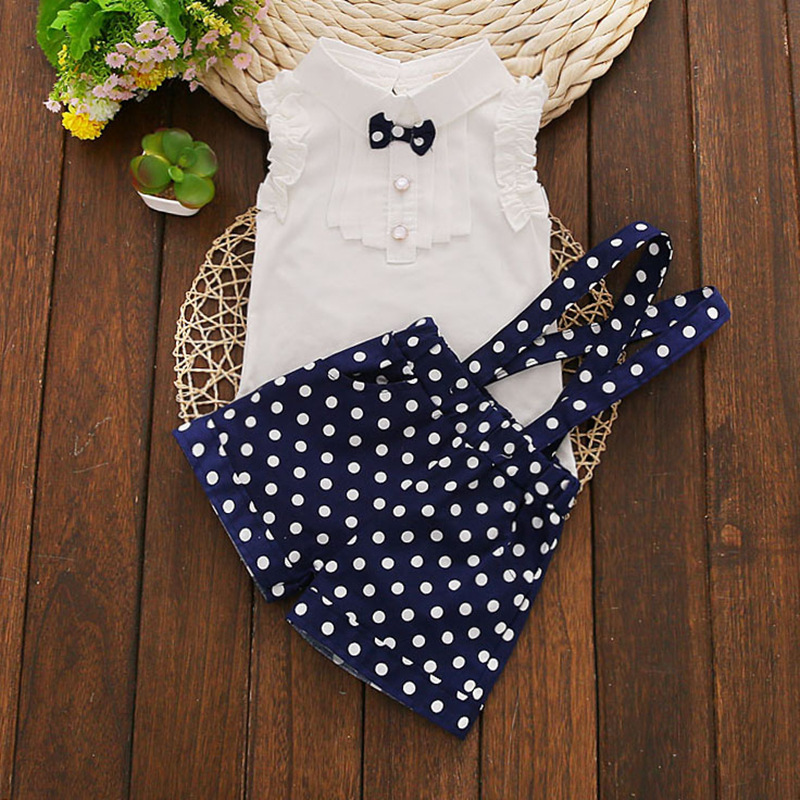Grin&bear cheap new born baby  boutique clothes sets