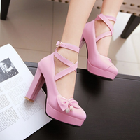 lx10201a latest high heel ladies shoes fancy wedding shoe high quality women heels