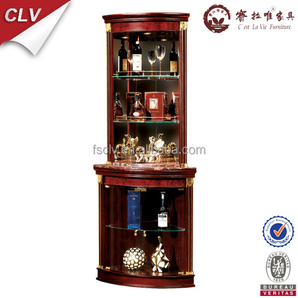 Corner Liquor Cabinet, Corner Liquor Cabinet Suppliers and ...