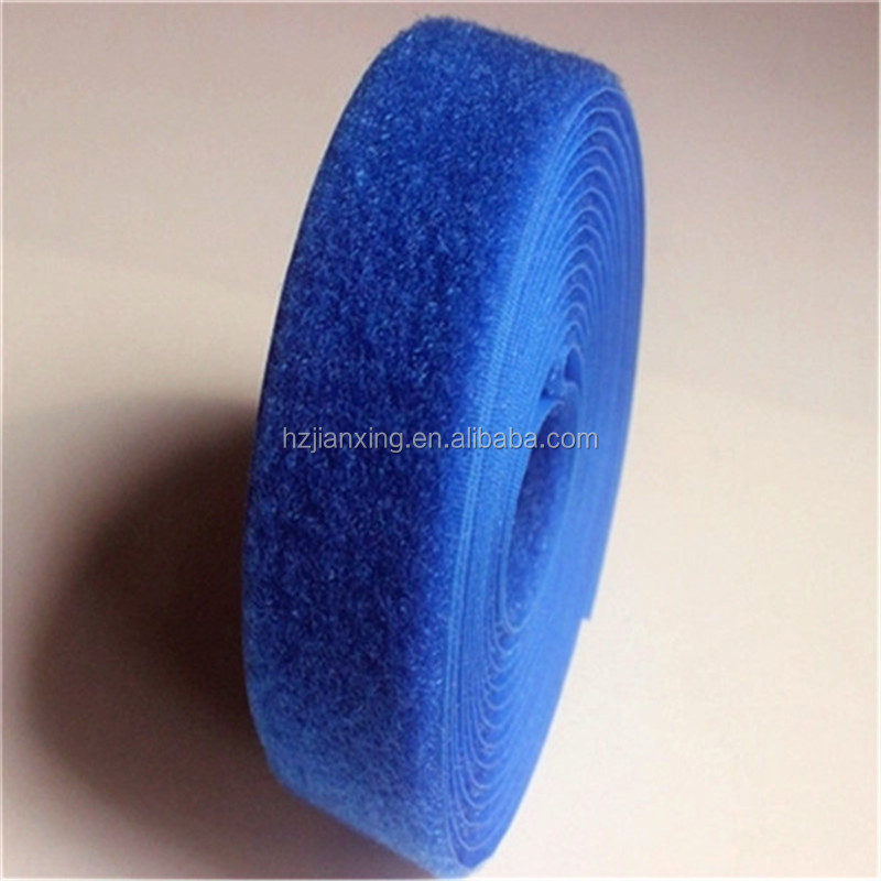 hook and loop double side tape wholesale,double side tape producer