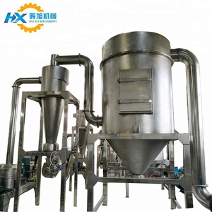 mill machinery wheat flour milling machines complete flour mill production line