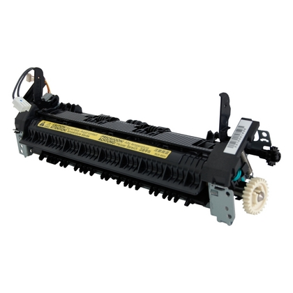 Print.After.Print Compatible Fuser Replacement for HP RM1-2763 Works with: 2700 3000 New Build 3800 CP3505 3600