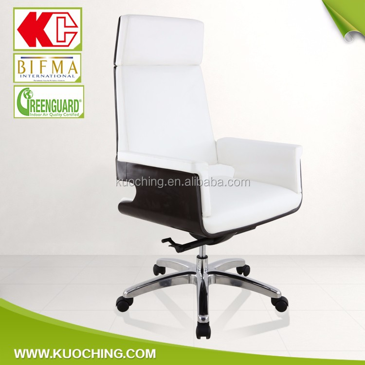 Competitive Price High Back Swivel Hot Selling Executive Office Chair