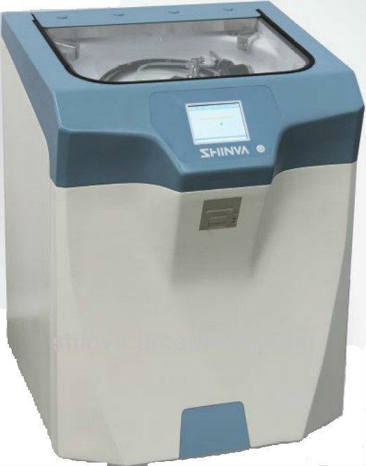 Shinva Rider Endoscope Washer-disinfector