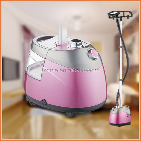 Alibaba China Supplier Small Appliances Electric Clothes Air Dryer ...