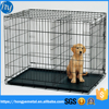 Chicken Cage Quail Cage Design Pigeon Coops Pigeon Breeding Cage