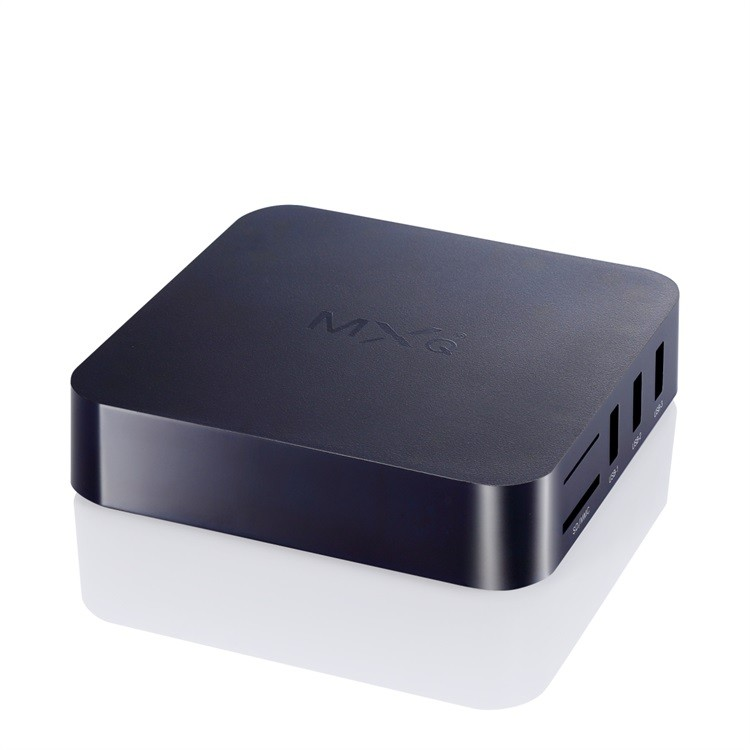 S805 Android 4.4 TV Box MXQ NEXT S905X 1G/8G Android 6.0 TV Box OEM ODM welcomed, quality guaranteed