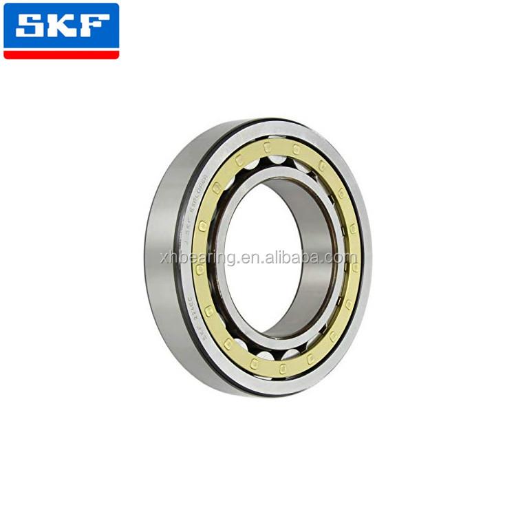 SKF/ /– / 615722-skf