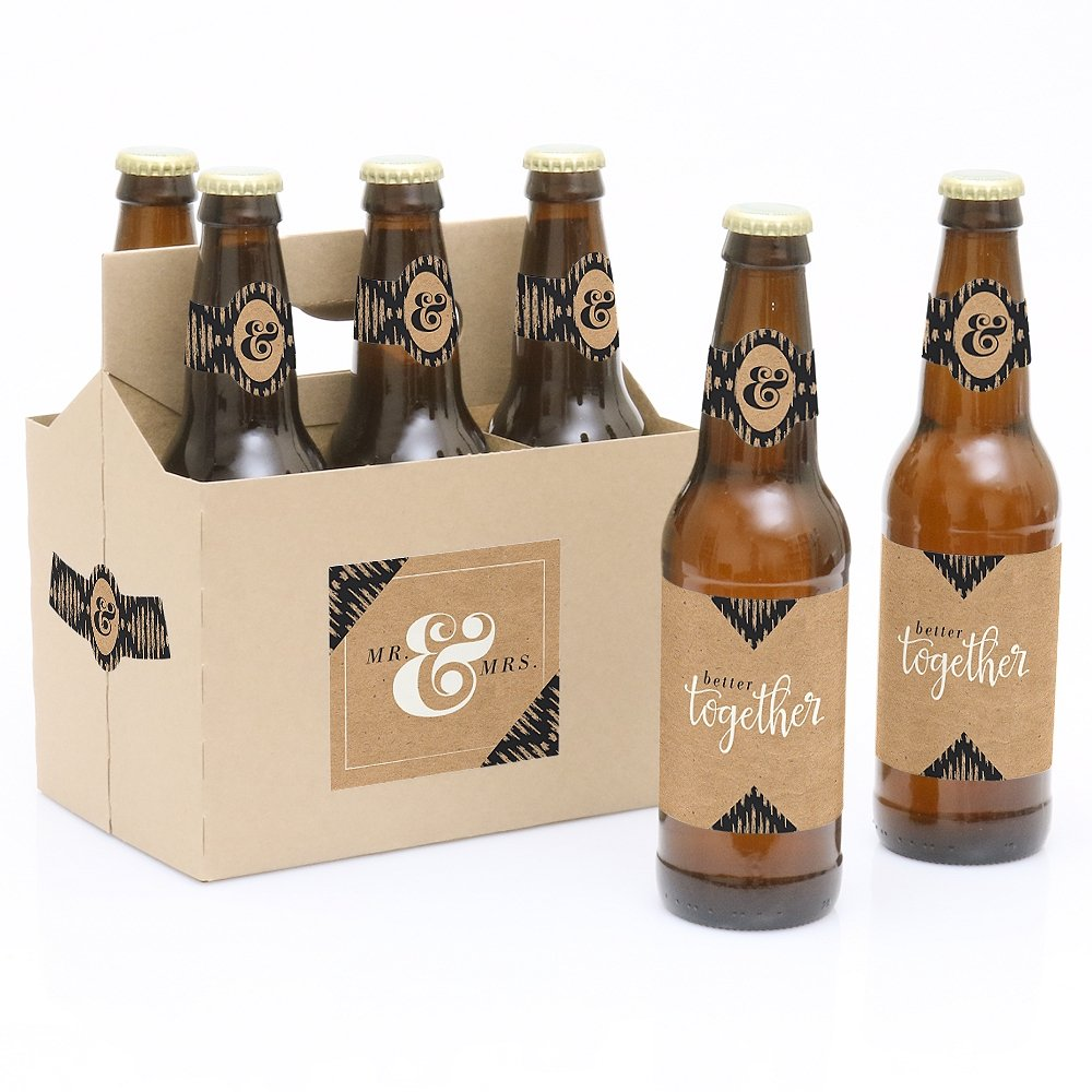 Cathys Concepts 2590N-B Navy Insulated 6-Pack Bottle Beer Carrier Cathy/'s Concepts