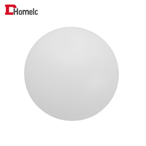 Delixi Homelc Best Sale High Bright Lowes Bathroom Ceiling Heat Lamp