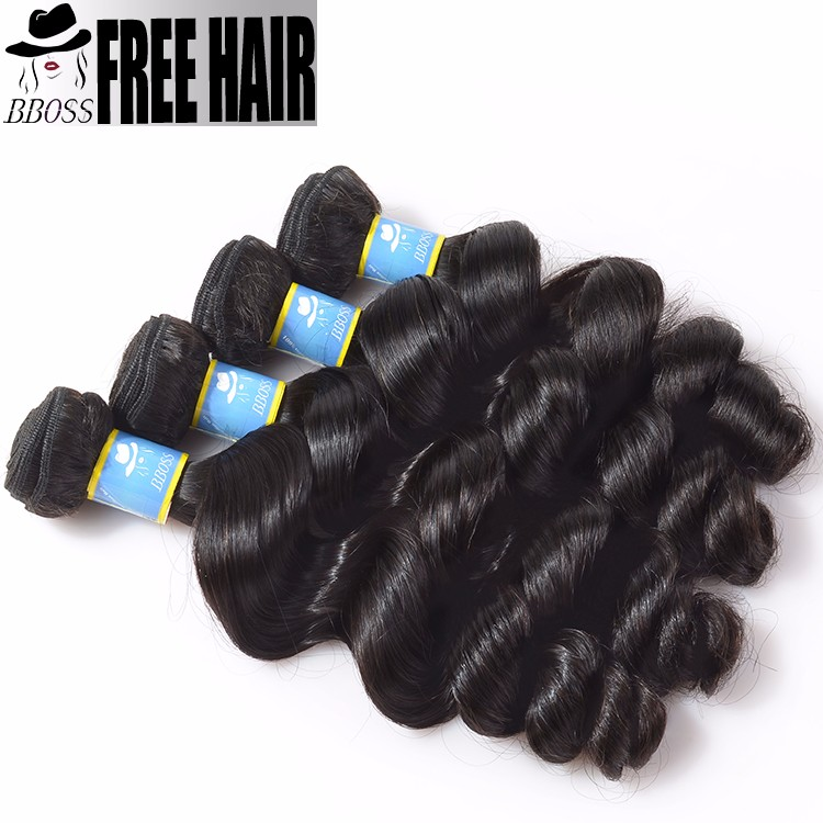 Free Sample gold hair weaving,salt and pepper colored hair for crochet braids,synthetic crochet hair pieces braids
